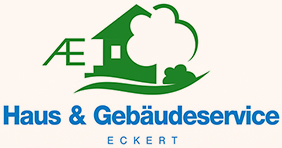 Eckert haus-gebaeudeservice.com