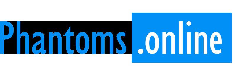 Phantoms.online - qualitätssicherung Medizin
