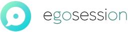 EgoSession