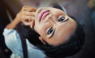 black_hair